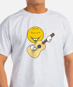 smiley30.png T-Shirt