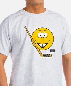 smiley60.png T-Shirt