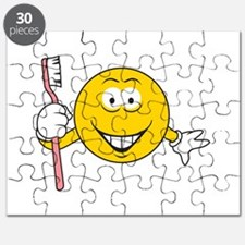 smiley116.png Puzzle