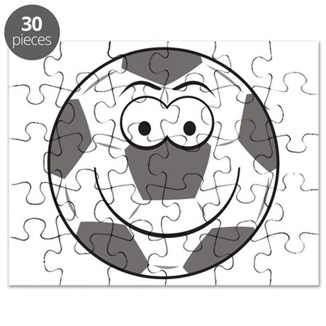smiley219.png Puzzle