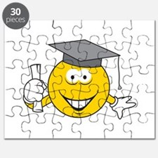 smiley146.png Puzzle