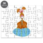 bunny on egg.png Puzzle