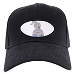 butteryfly kisses bear.png Black Cap