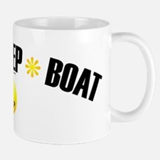 eat_sleep_boat.jpg Mug