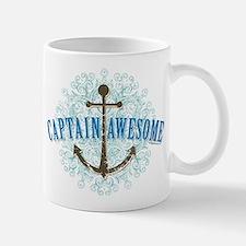 captain_awsome.jpg Mug