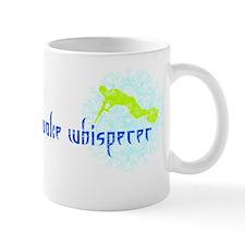 wake_whisperer.jpg Mug
