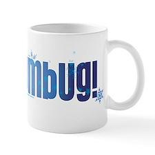 bah_humbug.png Mug