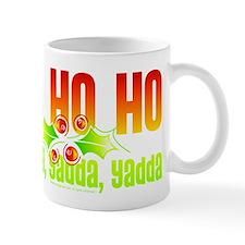Ho Ho Ho! Mug