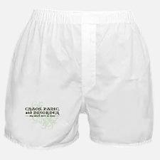 Cool I googled Boxer Shorts