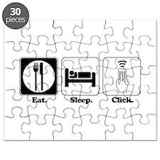 click.png Puzzle
