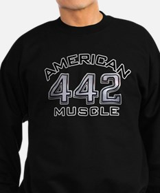 Olds 442 Sweatshirt