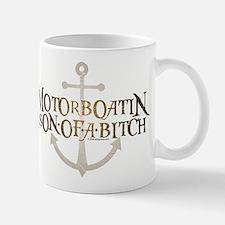 Unique Wedding crasher Mug