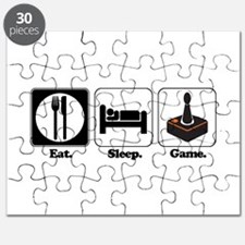 game.png Puzzle