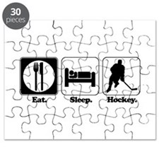 hockey.png Puzzle