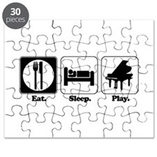 play piano.png Puzzle
