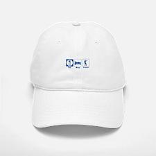 protect.png Baseball Baseball Cap