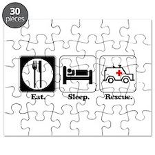 rescue.png Puzzle