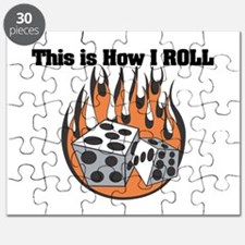 dice.png Puzzle