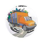 3-garbage truck.png 3.5