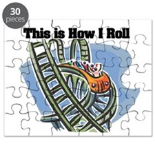 roller coaster.png Puzzle