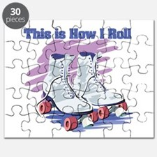 roller skates.png Puzzle