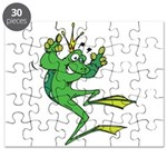 funny prince toad.png Puzzle