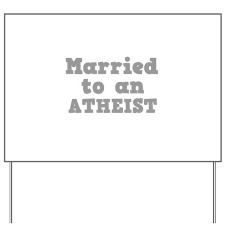 ATHIEST.png Yard Sign