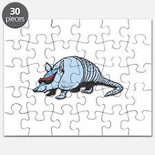 cool armadillo copy.jpg Puzzle