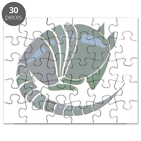 armidilloone.jpg Puzzle