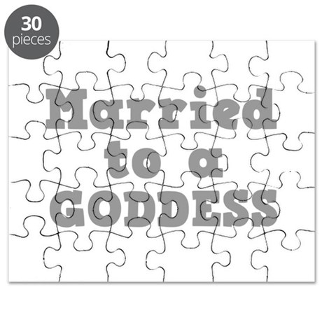 GODDESS.png Puzzle
