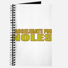 Cool Miami hurricanes Journal