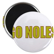 """Funny Ncaa 2.25"""" Magnet (100 pack)"""