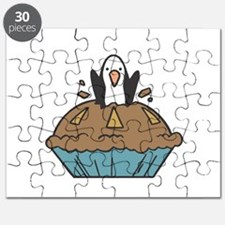 penguin pie copy.jpg Puzzle