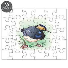 sandpiper copy.jpg Puzzle