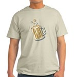 beer.png Light T-Shirt