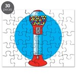 gumball-machine.png Puzzle