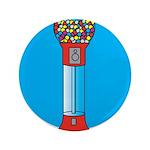 gumball-machine.png 3.5