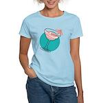 margarita.png Women's Light T-Shirt