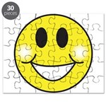 smiley-face.png Puzzle