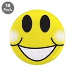 smiley-face.png 3.5