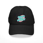 text_open.png Black Cap