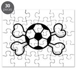 soccer ball.png Puzzle