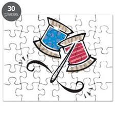 needle and thread.png Puzzle