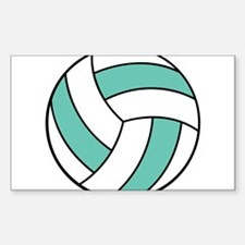 volleyball belly.png Decal