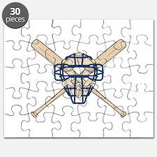 catchers mask copy.jpg Puzzle