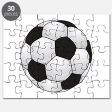 soccerball.jpg Puzzle