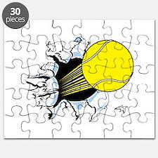 tennis ball rip thru copy.jpg Puzzle