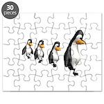 penguin parade copy.jpg Puzzle