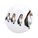 penguin parade copy.jpg 3.5