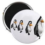 penguin parade copy.jpg 2.25